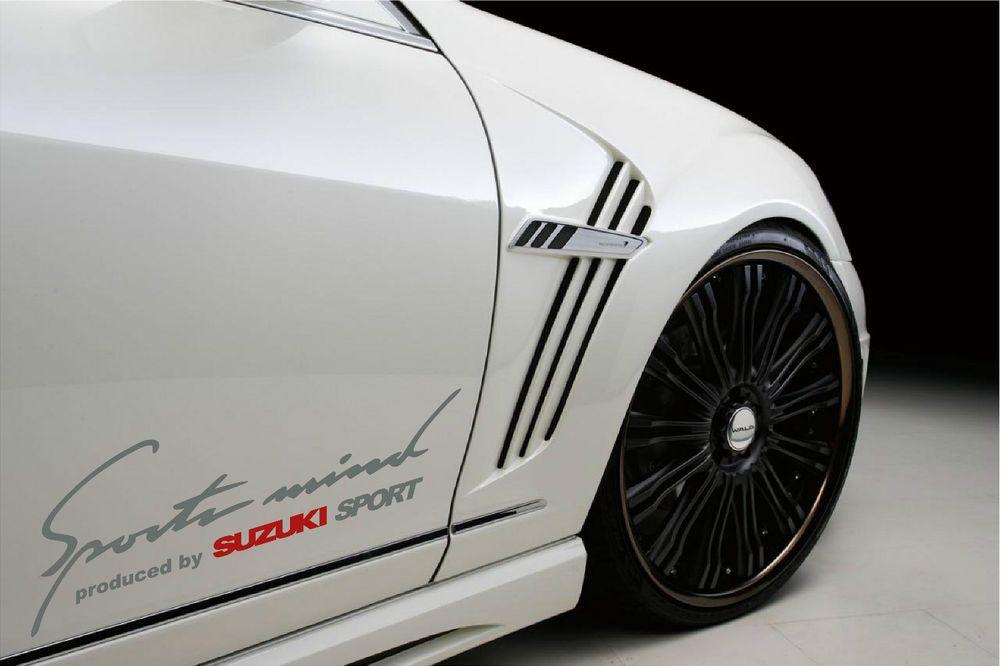 "Volkswagen Cool windshield Sticker Very High Quality 20/"" vinyl JDM Seat Skoda"
