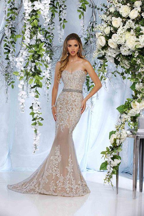Wedding Dress Designer: Impression Bridal   Wedding dress ...