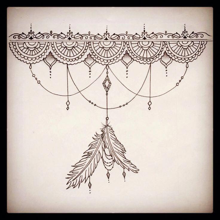 Bild Ergebnis für Mandalas Tattoo #Maoritattoos – Maori tattoos – #Bild #Ergebn…