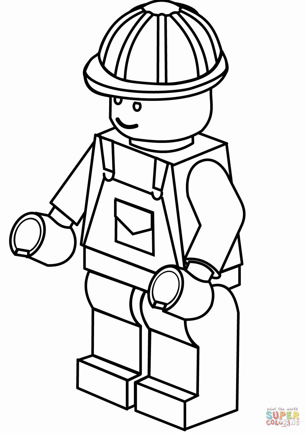 Construction Vehicle Coloring Pages Lovely Ultimate Construction Coloring Pages Lego Wo Ninjago Coloring Pages Joker Coloring Pages Construction Coloring Pages