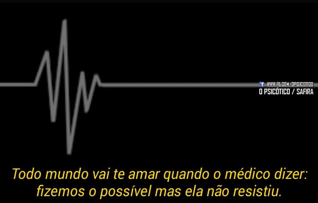 Frase Tumblr Depressiva Frase Words