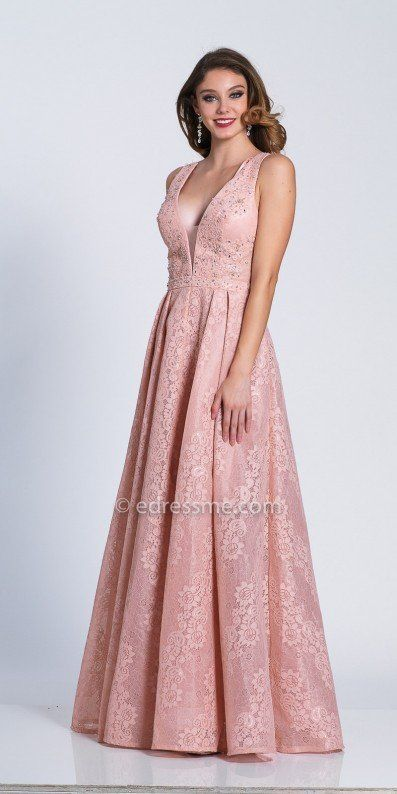Vistoso Edressme.com Vestidos De Baile Motivo - Ideas de Estilos de ...