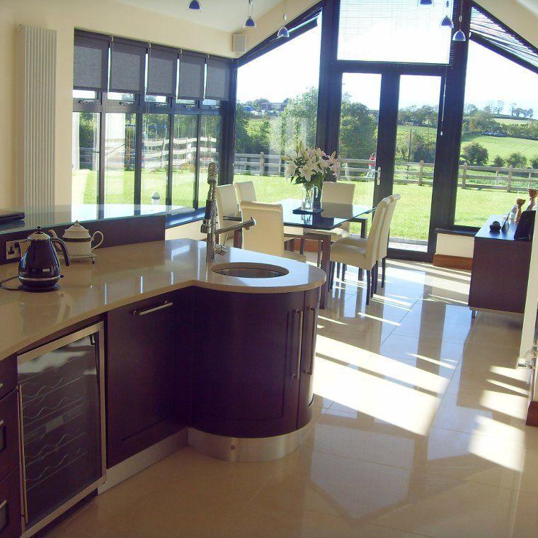 Buy Crema Marfil Polished Porcelain Tile | Floor coverings ...
