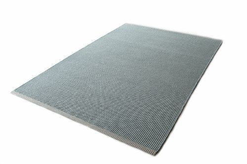 Piccolo4 sage (042) rug