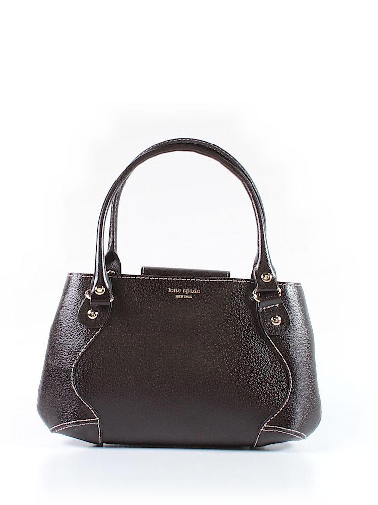 Check it out - Kate Spade New York Shoulder Bag for $75.99 on thredUP!