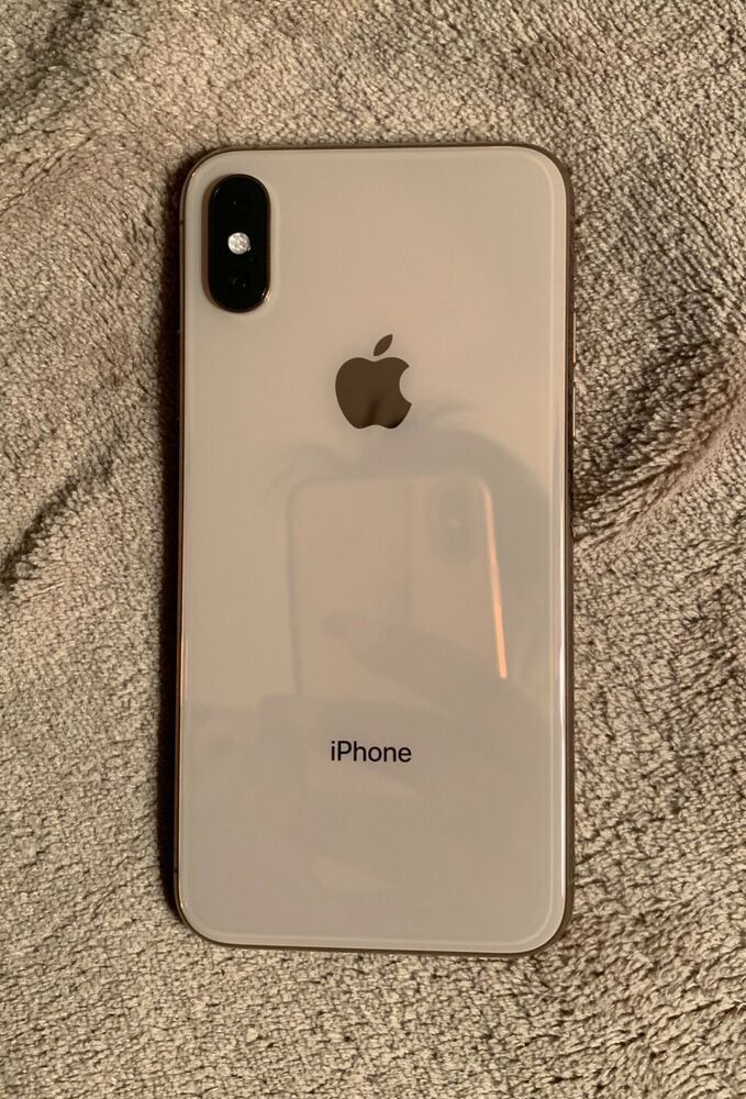 Apple Iphone X Wallpapers Celulares Apple Acessorios Iphone Iphone De Graca