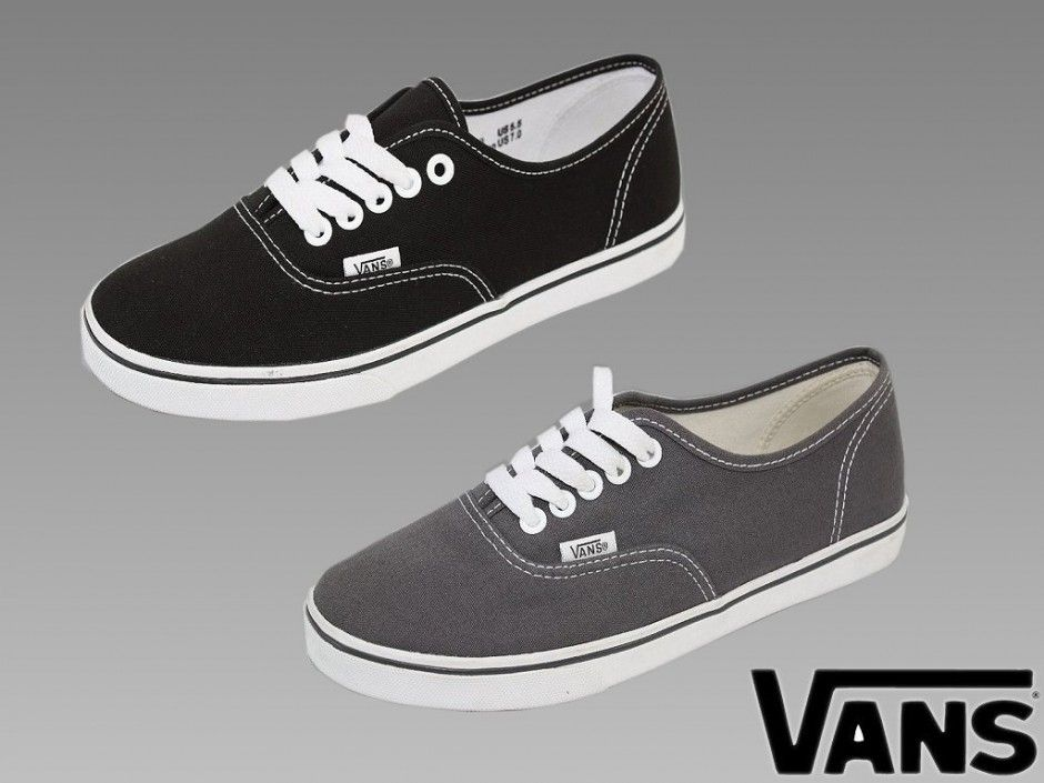 cool baby girl vans shoes hd Product News buy trainers bags and ...