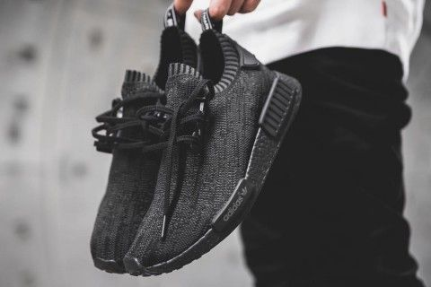 quality design e296c c22f5 Best Sneaker Photography on Instagram  Livestock Ultra Boost