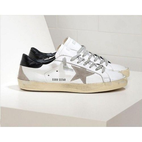 ggdb calzature