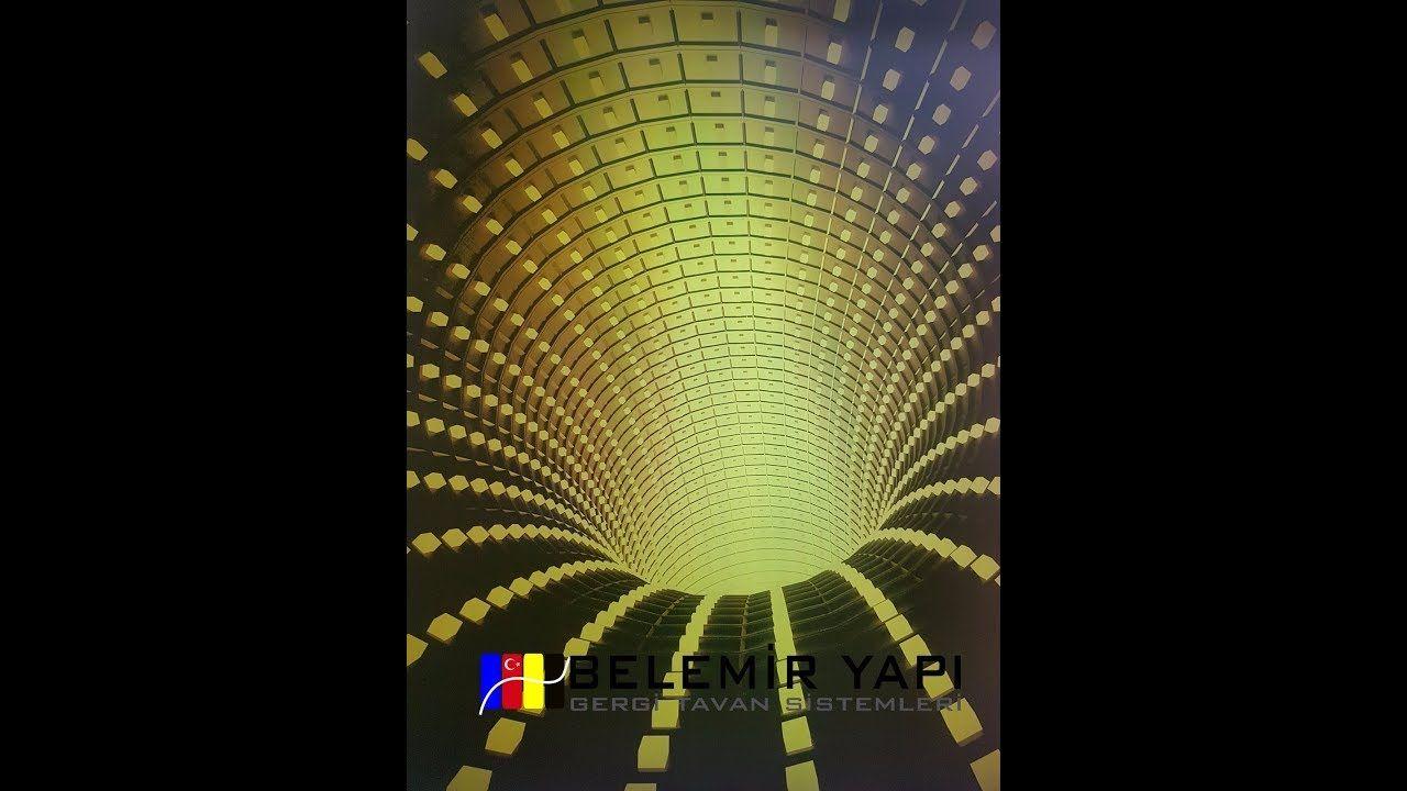 3D Spanndecken Dekoration dekoration günstig dekoration wohnzimmer ...