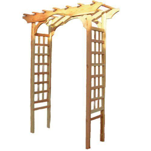 8730c1483636081756c8b60c3d52d94a - Easy Gardener Shade Fabric Wood Fastener