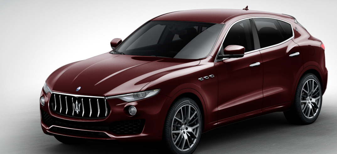maserati levante my type of car pinterest maserati cars and maserati suv. Black Bedroom Furniture Sets. Home Design Ideas