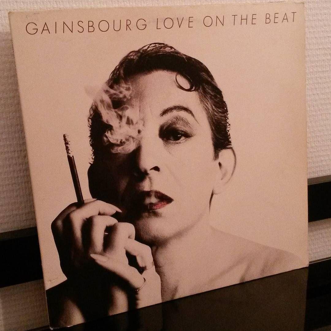 #sergegainsbourg#vinyl#instavinyl#vinyljunkie#vinyladdict#vinylporn#vinyligclub#vinylcollection#vinylcollector#nowspinning#vinyloftheday#recordsleeve#recordcollection#recordcollector by mickael_raube_thavinylhunter