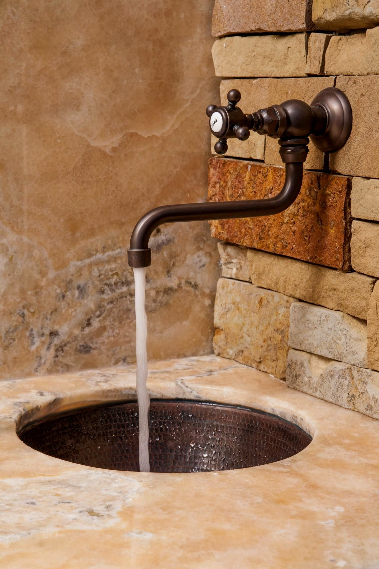 Design#: Outdoor Kitchen Sink Faucet – Design1024768 Outdoor ...