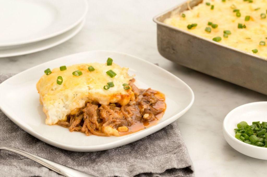 make easy shepherds pie delish - 1024×682
