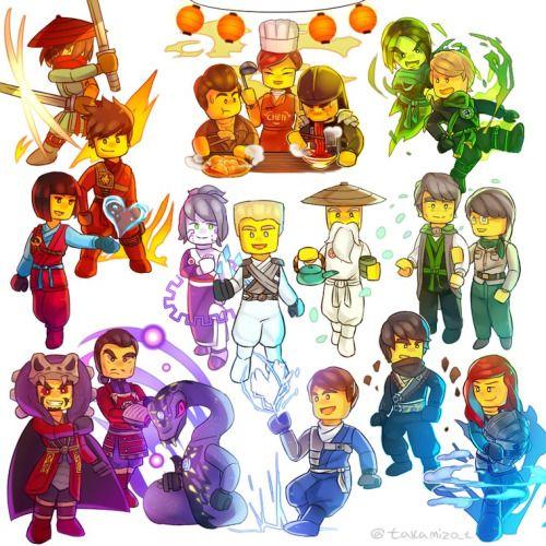 syds costume costume ideas ninjago msters ninjago anime ninjago lloyd fanart making hearts ninjago drawings beautiful ninja jibanyan