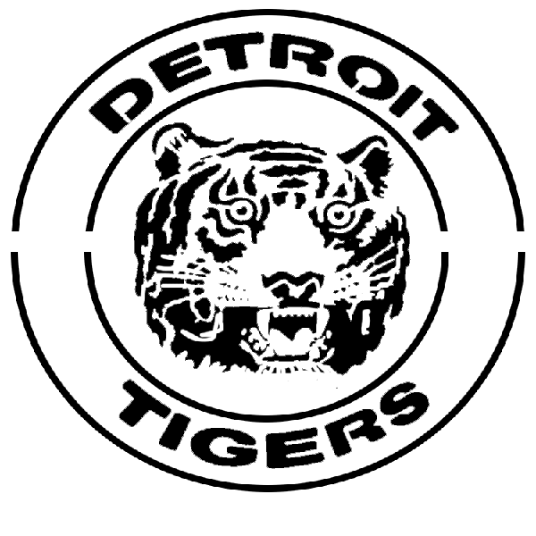 detroit coloring pages - Google Search | Coloring pages | Pinterest