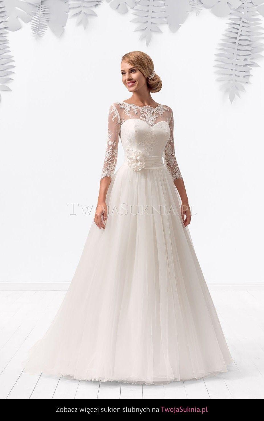 Ziemlich Brautkleider In Nc Bilder - Brautkleider Ideen ...