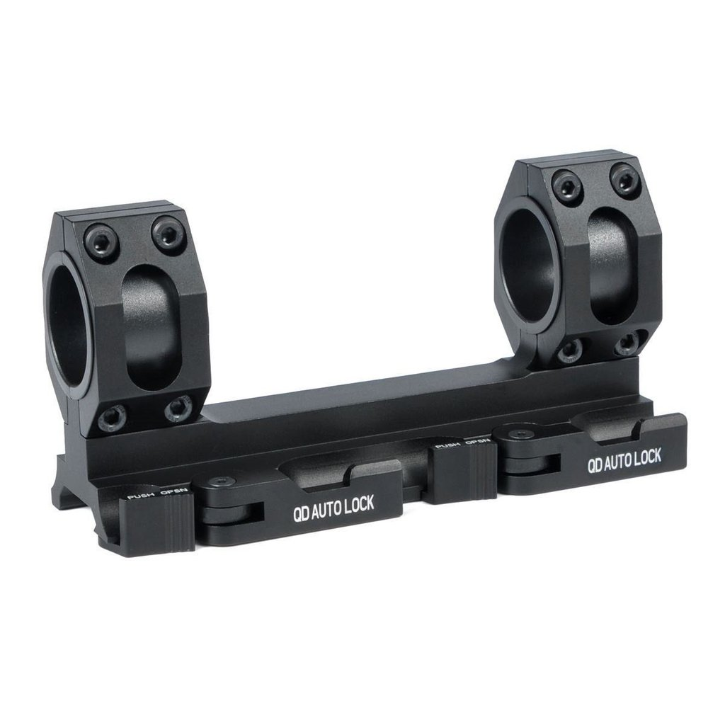 Pin By Nestor On New Products Tactical Scopes Scope Mount Tactical