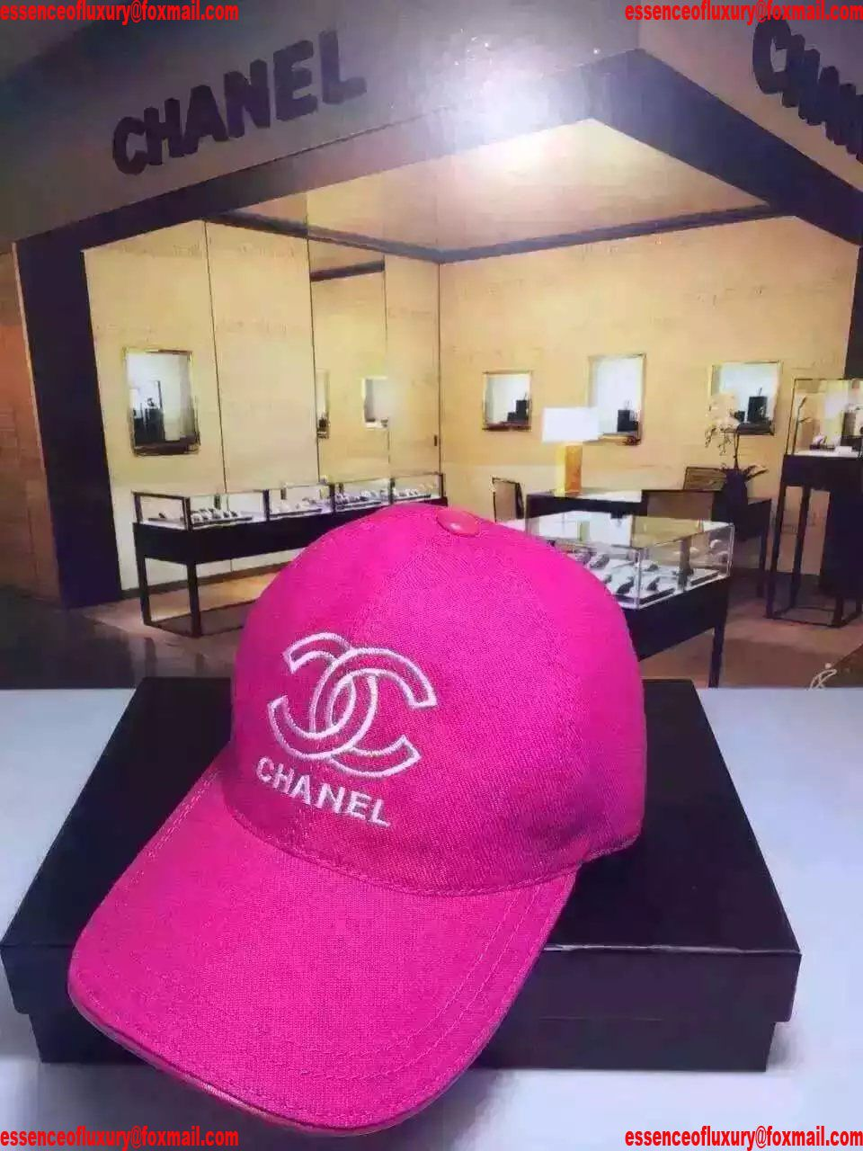 best service 18b7f 66805 Replica Hats Chanel Cheap Caps AA016