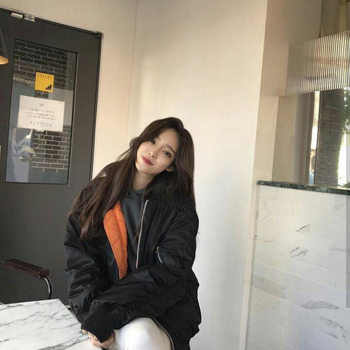 Dating Pcy Korean Outfits Korean Girl Fashion Ulzzang Korean Girl