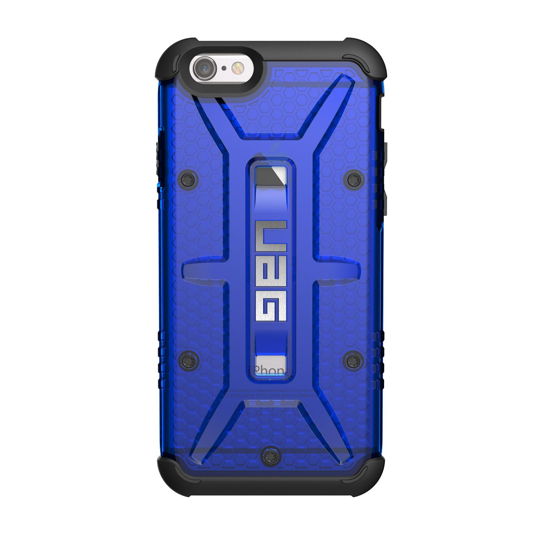 Cobalt Iphone 6s apple case, Case, Best iphone