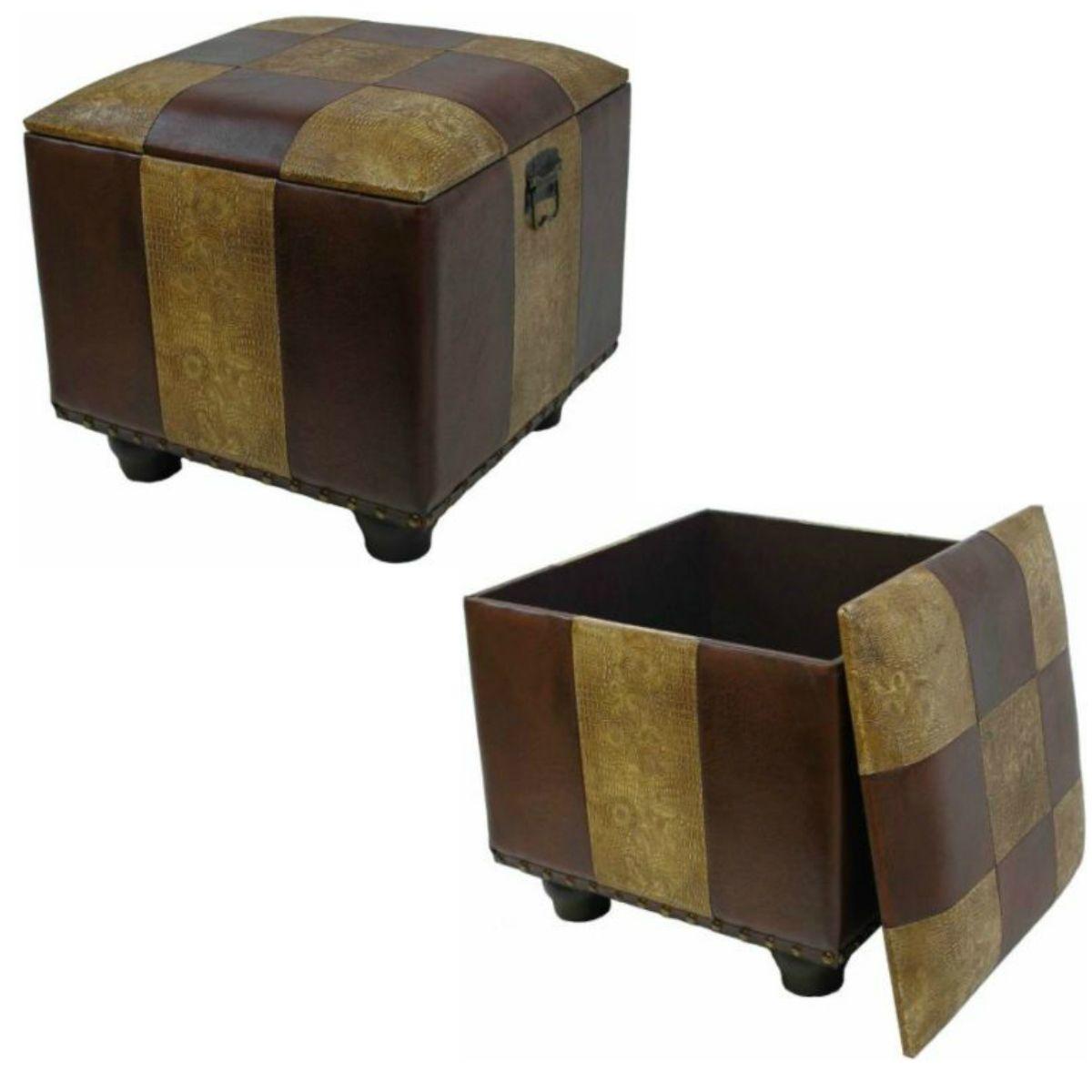 Fantastic This Traditional Retro With A Hint Of Urban Steampunk Inzonedesignstudio Interior Chair Design Inzonedesignstudiocom