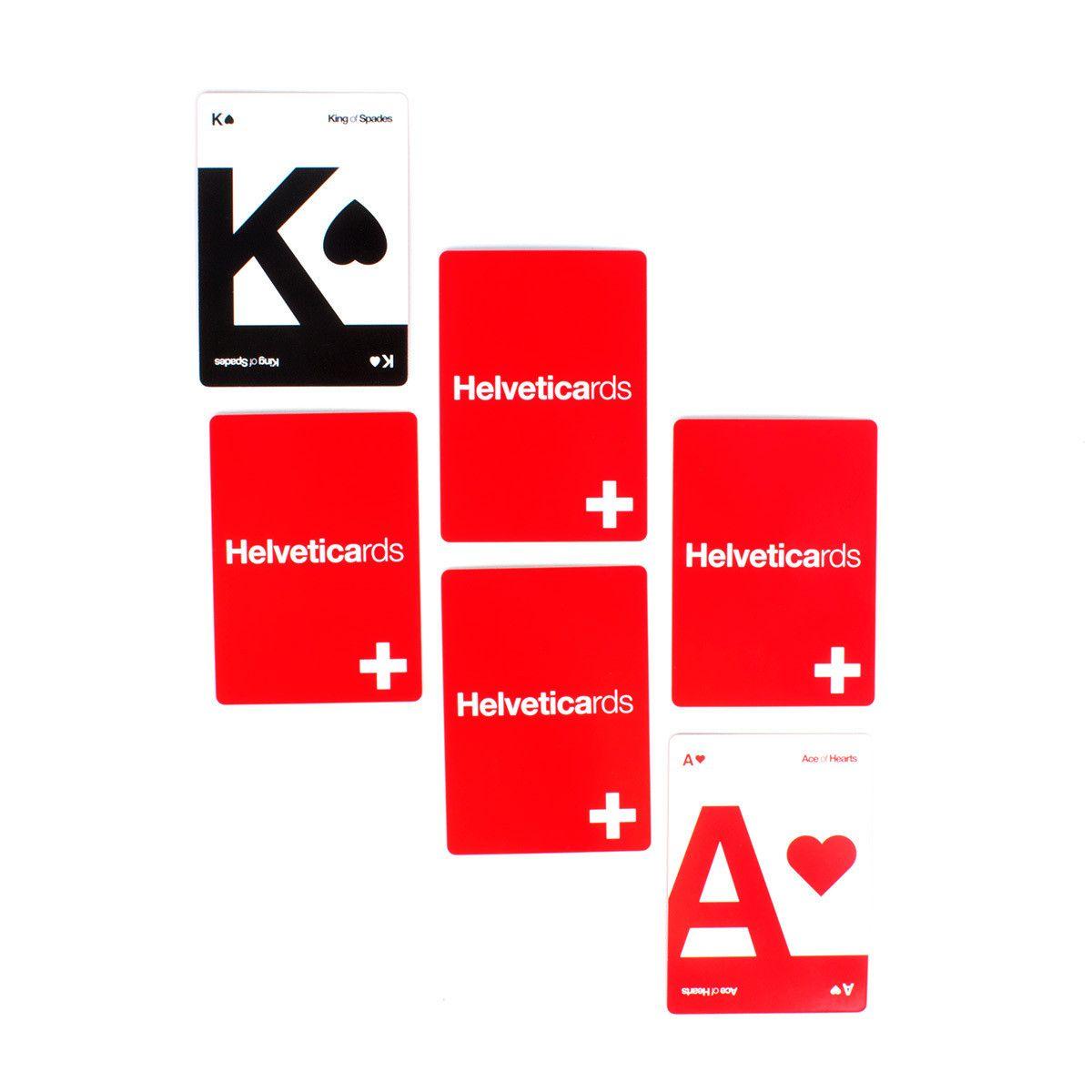 2 Fab Com Helveticards Typography Branding Geek Design Typography Design