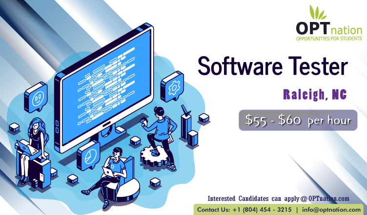 Software Tester In 2020 Business Analyst Job Business