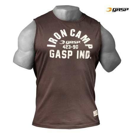 Men – Elite1FitGear - Premium Dealer GASP, Better Bodies, Versa Gripps, Six Deuce Apparel Gear