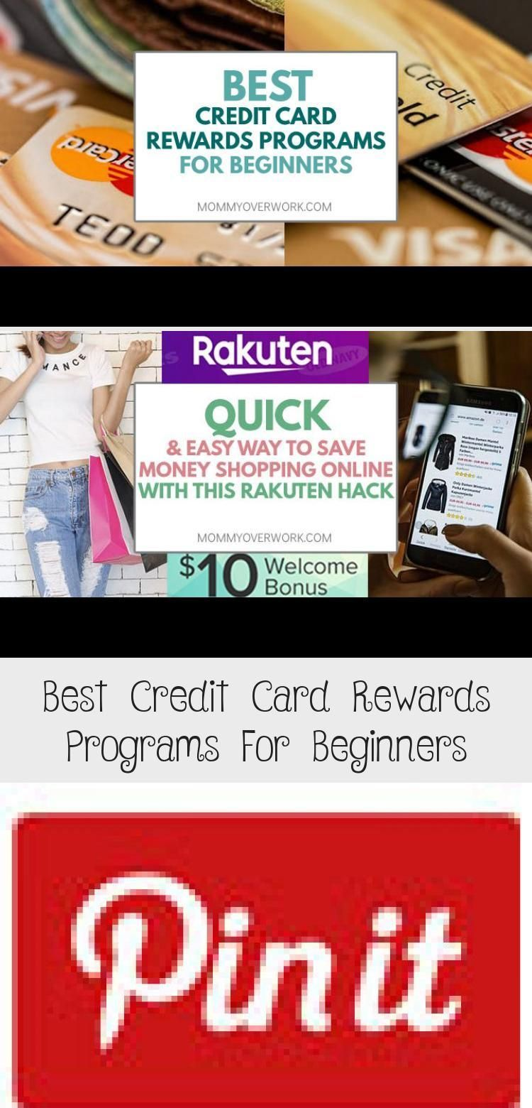 Credit Card First Creditcard Learn The Best Credit Card Rewards