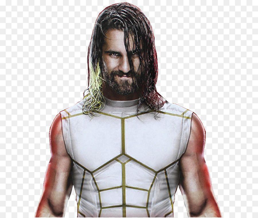 Seth Rollins Wwe 2k18 Summerslam Wwe Championship Wwe 2k17 Seth Rollins Summerslam Seth Rollins Wwe