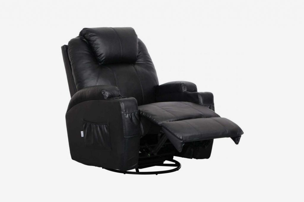 Best Recliner Chairs For Bad Backs Best Recliner Chair Leather