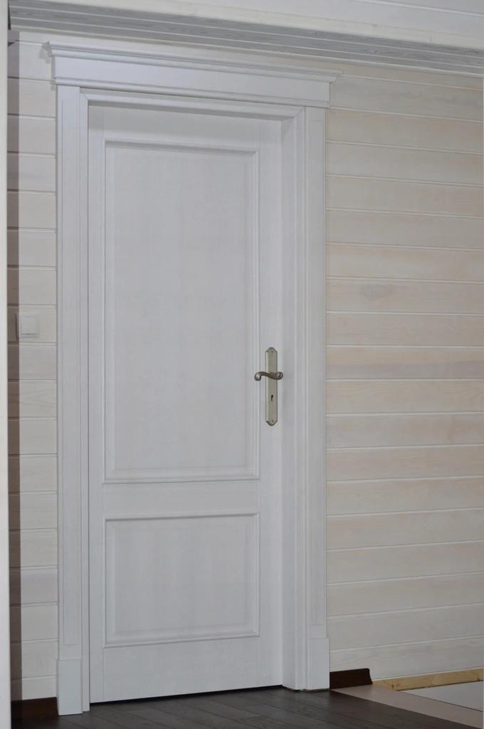Drzwi Wewnetrzne Drewniane Debowe Biale Retro 7498307073 Oficjalne Archiwum Allegro Tall Cabinet Storage Storage Cabinet Home Decor