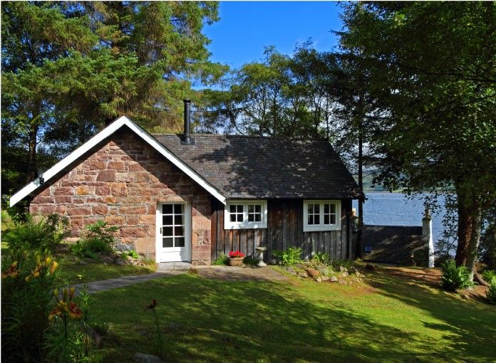 Boutique Luxury Self Catering Home Stay Cottages Luxury Boutique Self Catering Cottages Cornwall Luxury Cottage Rent Cottage Cottage