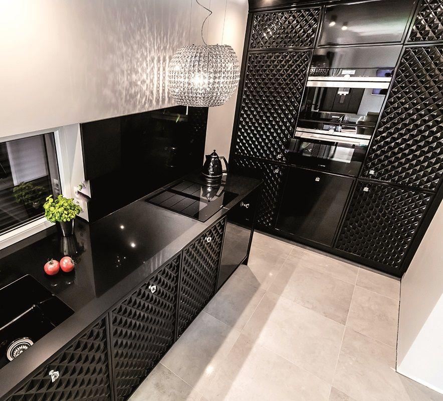 Praktyczna Elegancja Home Decor Home Decor