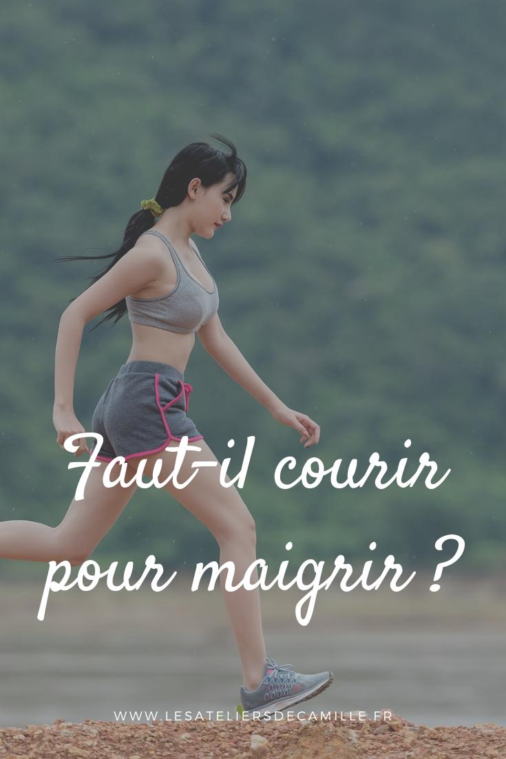Le sport, ou l'activité physique, est ce vraiment