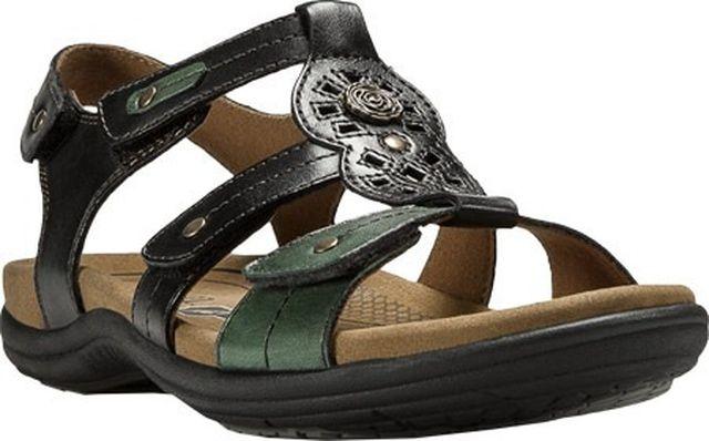 13 Comfortable Walking Sandals That Don T Sacrifice Style Comfortable Stylish Shoes Walking Shoes Women Walking Sandals Travel