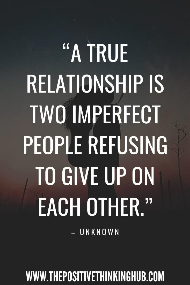 36 Relationship Quotes That Will Help Strengthen Your Relationship