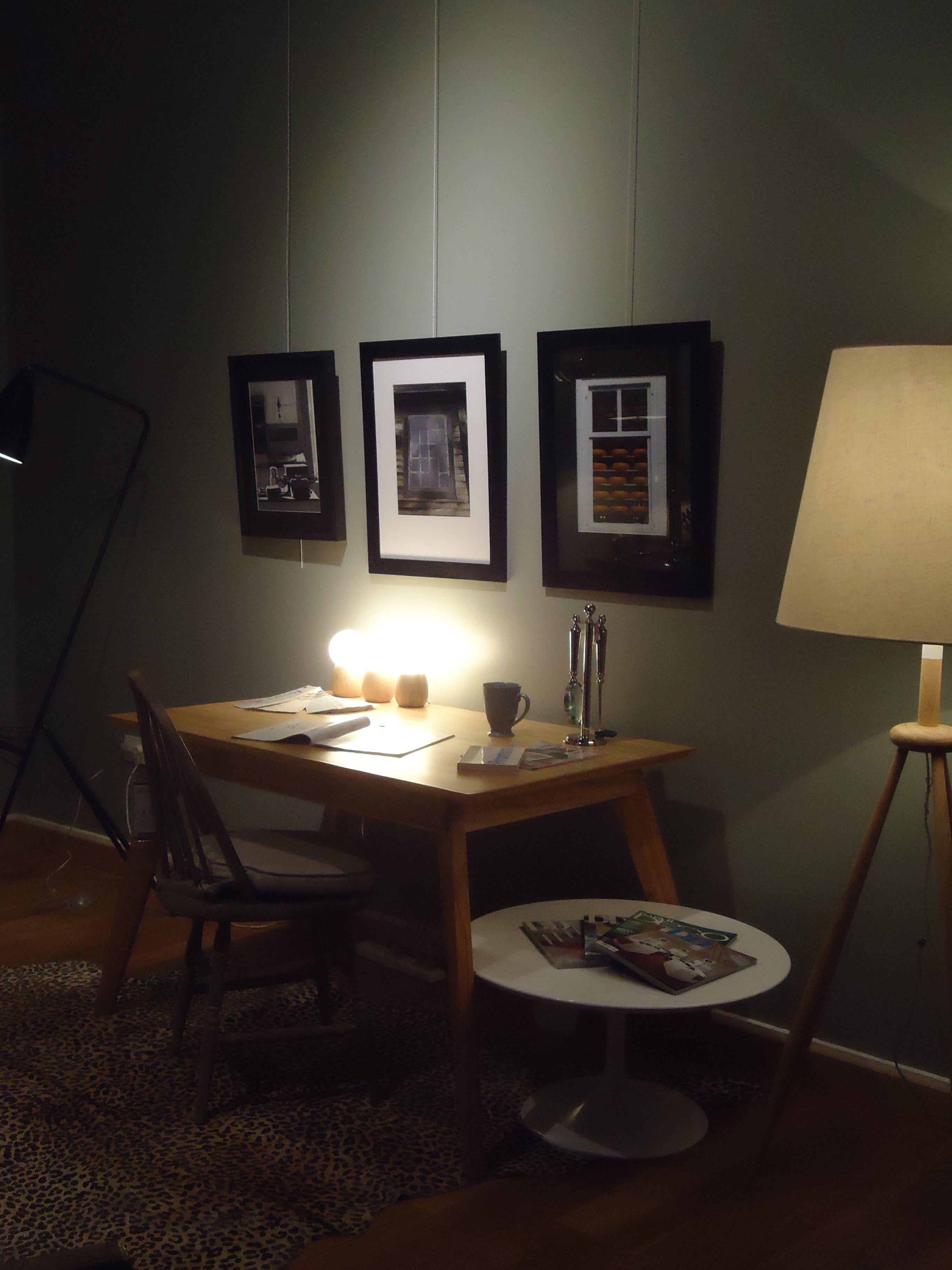 Fontenla Muebles Hudson ~ Obtenga ideas Diseño de muebles ...