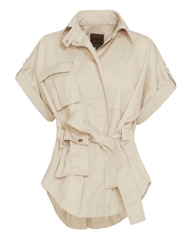 Marissa Webb jacket