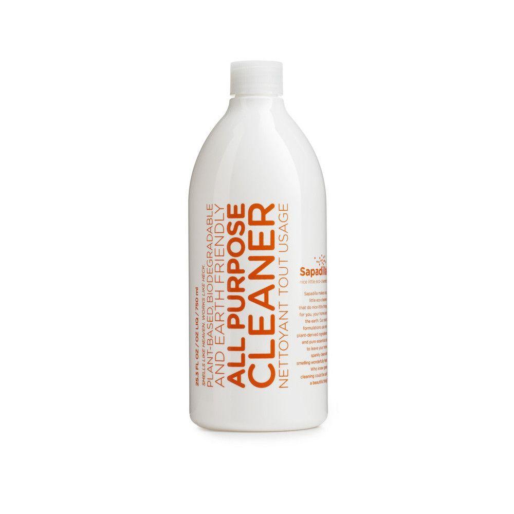 All Purpose Cleaner Grapefruit Bergamot Products All Purpose
