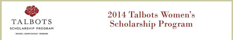 Dna essay scholarship