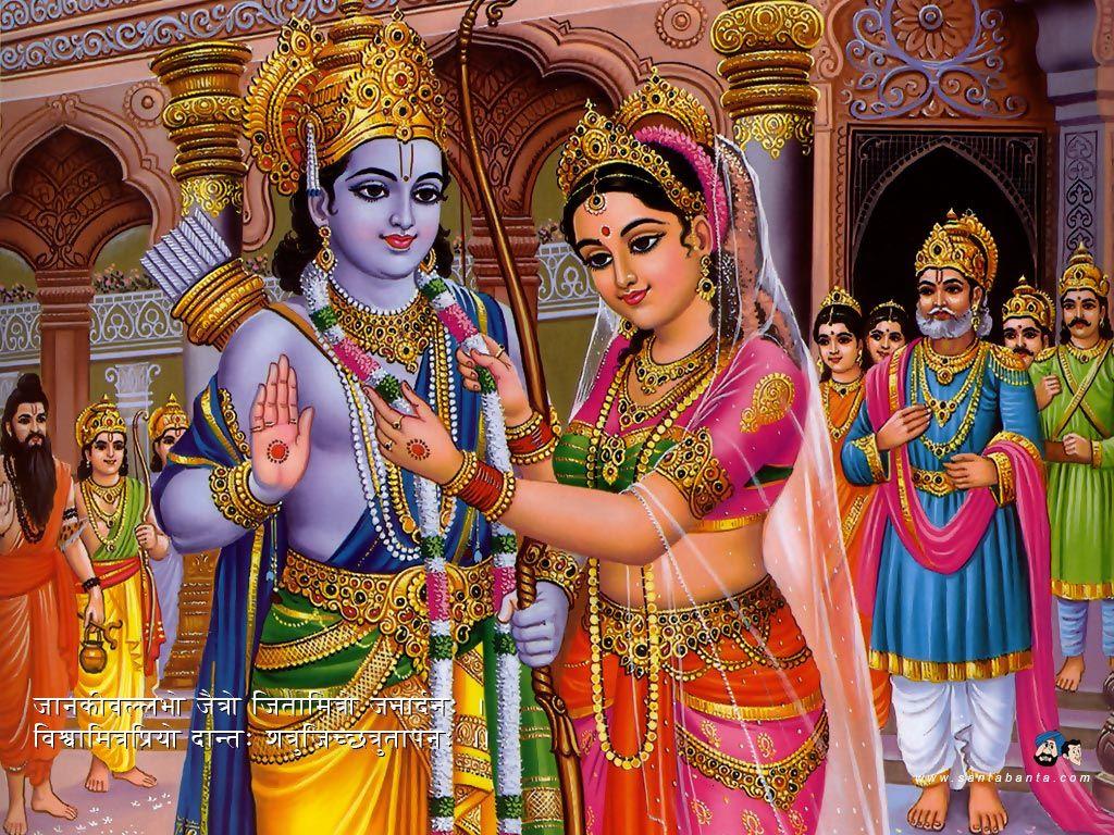 Best Wallpaper Lord Hindu - 8731ee0127a1f50e7042f73377ff8d4f  Pic_935639.jpg