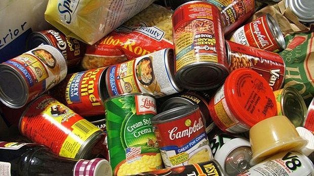 The annual food drive that the Community Center of La Cañada Flintridge holds in conjunction with its annual Thanksgiving Day Run got underway last week. Center officials are hoping many will come out to support the great cause! Find out how you can help at: http://www.lacanadaonline.com/news/tsn-vsl-centers-food-drive-gets-underway-20141110,0,1199325.story  #FoodDrive #LaCanada #CommunityEvents