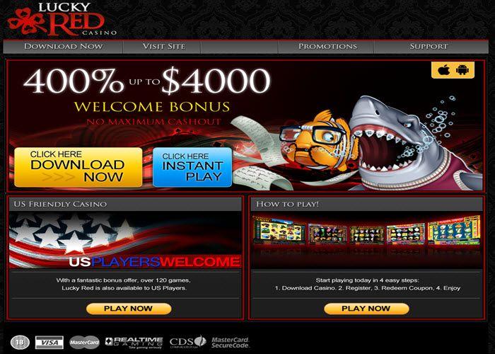 Lucky bird casino 50 free spins