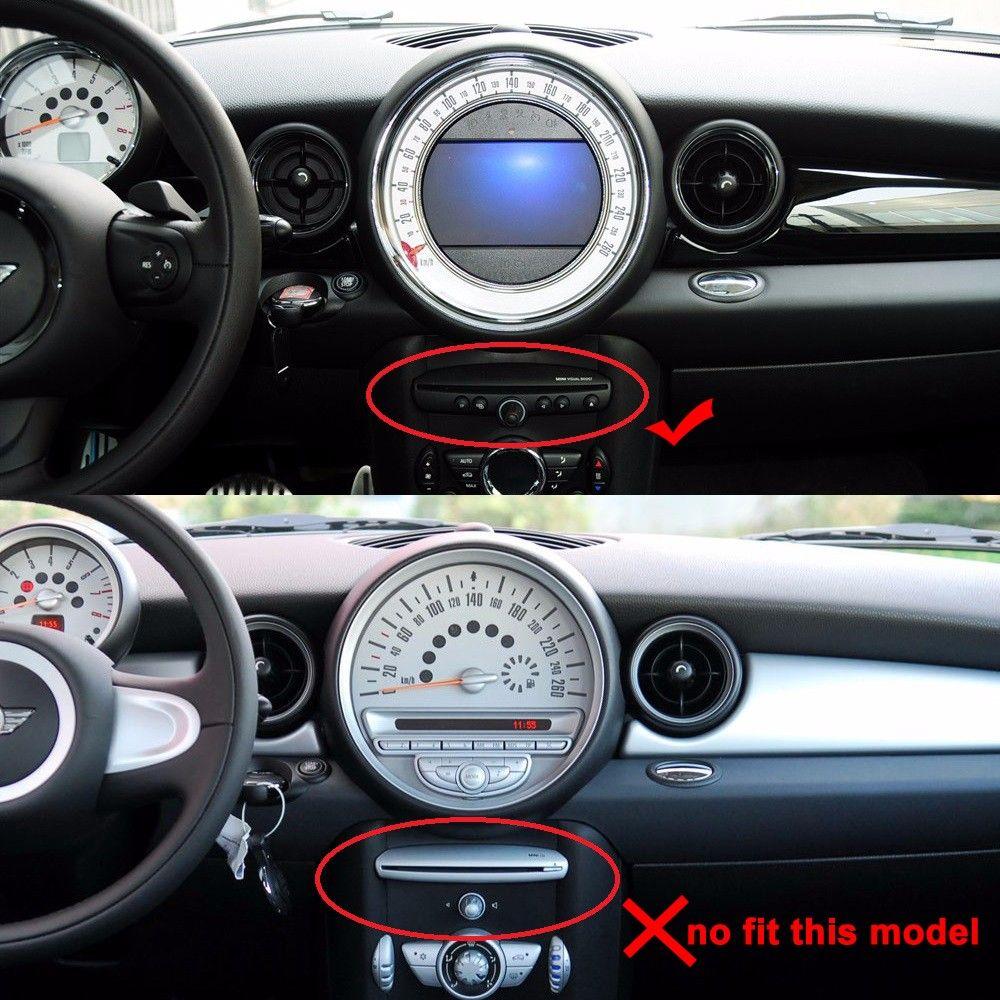 7 Android Autoradio Car Multimedia Stereo Gps Navigation Dvd Radio Audio Head Unit Mini Cooper R56 2009 2010 2011 2012 2013 Mini Cooper Gps Navigation Clubman