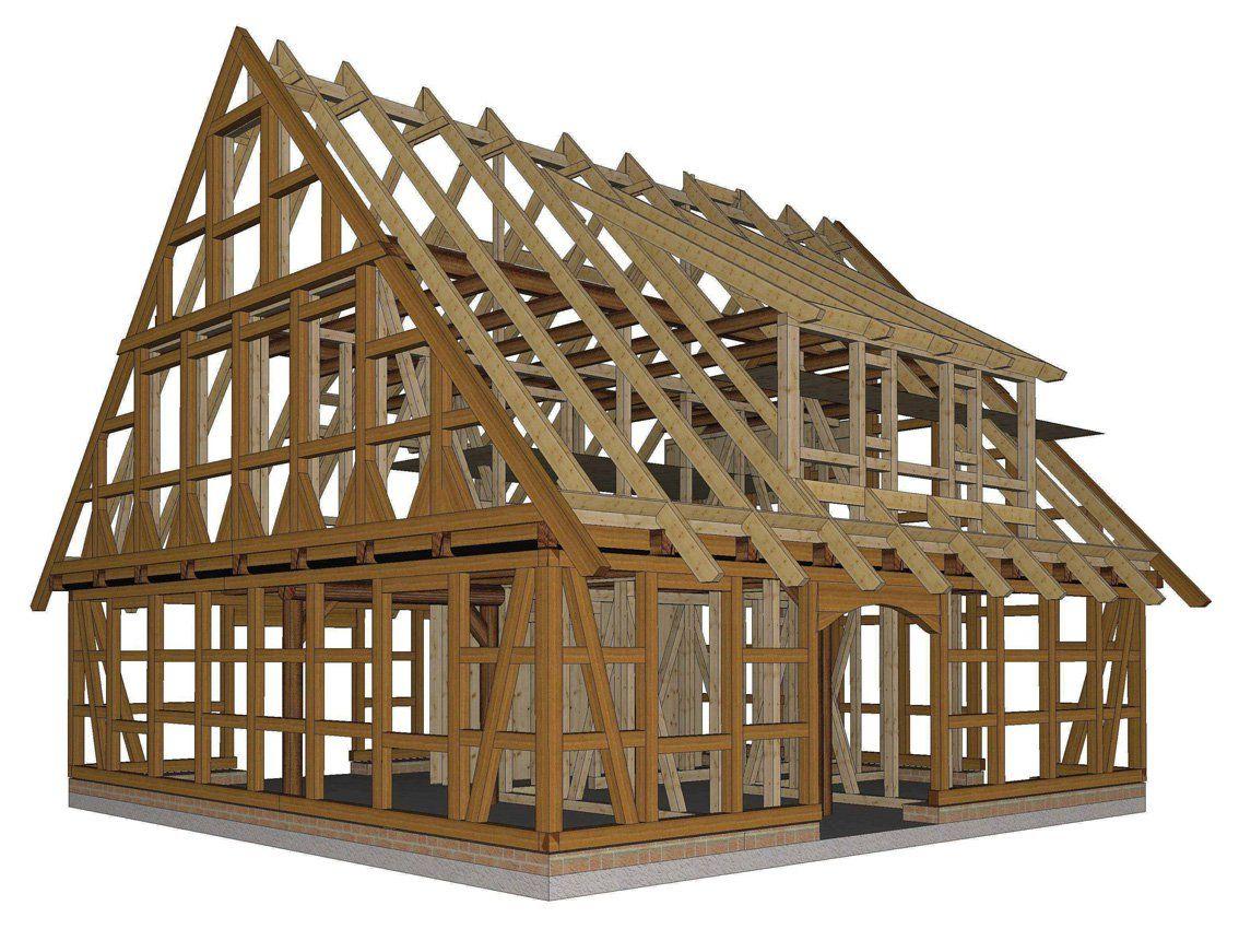 haussuche fuhrberger fachwerkhaus timber frame. Black Bedroom Furniture Sets. Home Design Ideas