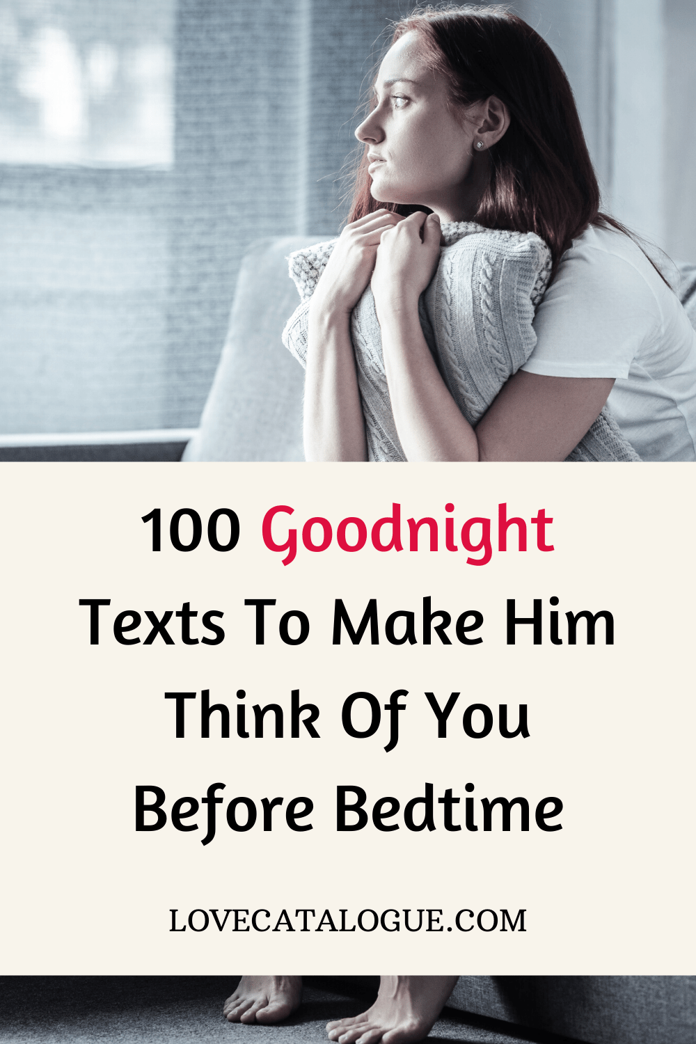 Romantic Good Night Love Messages To My Better Half