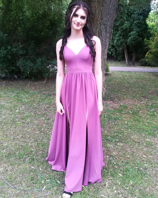 wedding #polishgirl #sisters #familytime #weddingdress #goodtime ...